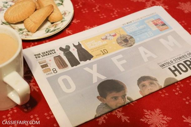 oxfam-newspaper-feature-cassiefairy-felt-wreath-project-diy-christmas-festive-1
