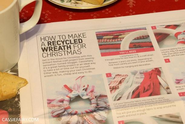 oxfam-newspaper-feature-cassiefairy-felt-wreath-project-diy-christmas-festive-3
