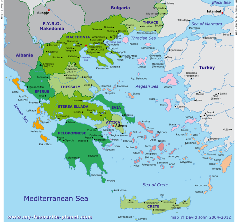 map-of-greece-980b