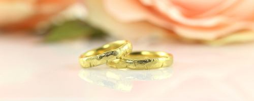 Wondrous Collections Wedding Rings Surface Wedding Ringsbands Istanbul Turkey Wedding Rings Sets