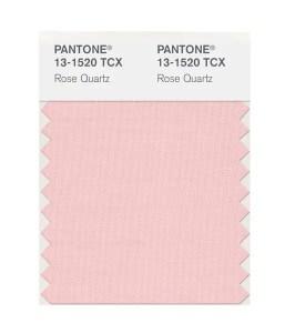 fpt12.08-pantone-farbe-des-jahres-2016-rose-quartz