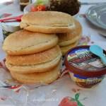 Meggle Dip & Top Sauerrahmdip Grillzeit Foodblog Barbecue 1