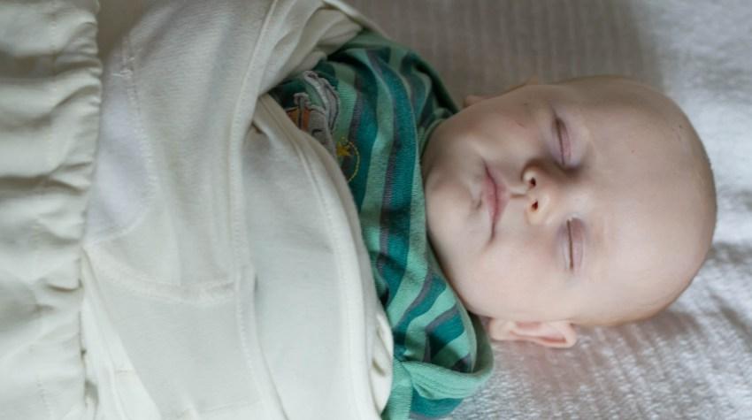 BABY SLEEP TIPS-2