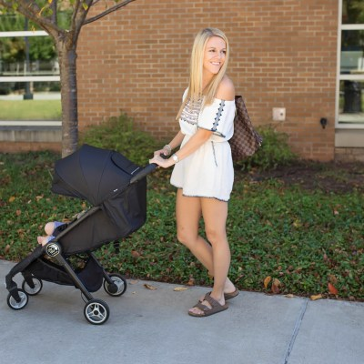 baby-jogger-4