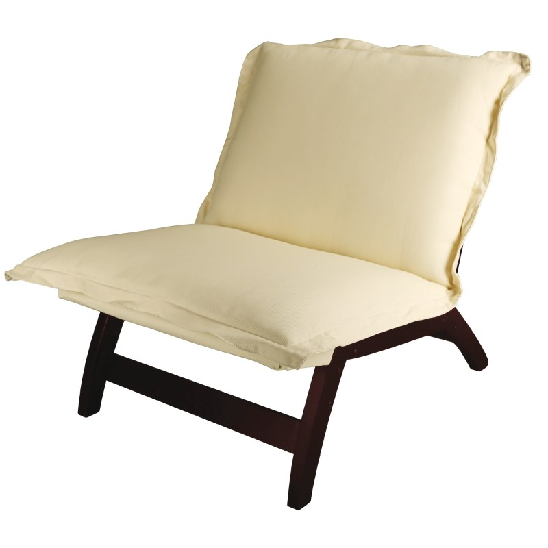 Large Of Comfort Lounger Chair