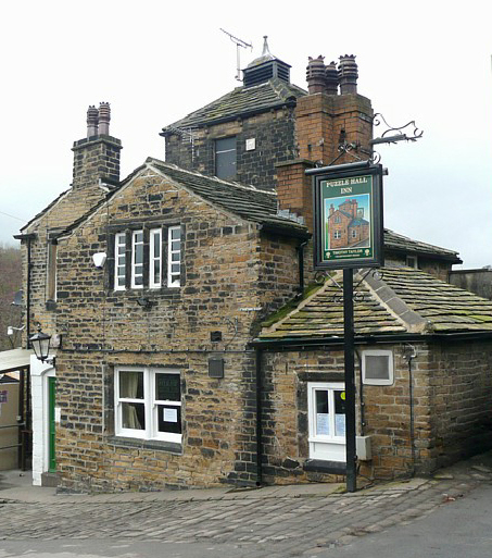 calderdale_puzzlehall