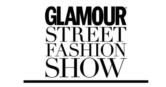 glamourrr