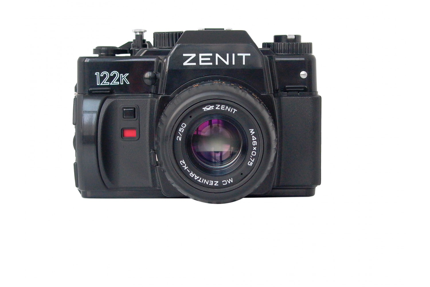 Marvellous In Snapchat Rifle What Does Slr Stand Zenit Slr Zenit Slr Lomography Shop What Does Slr Stand dpreview What Does Slr Stand For