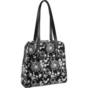 3063 Enter to #Win The $50 Winners Choice Thirty One Handbag #Giveaway