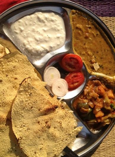 IMG_3779 Culinária indiana