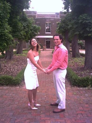 casamento 10 anos de londres-01