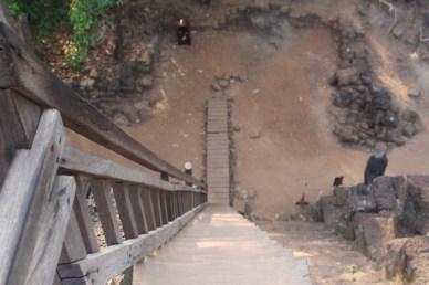 escada angkor