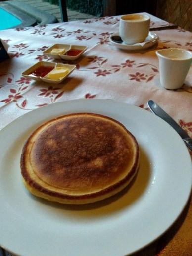 filipino pancake