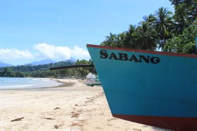 Sabang beach (2)