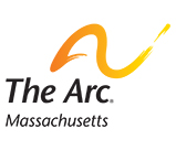 The Arc of Massachusetts