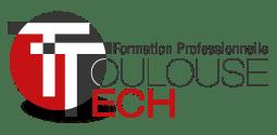 TTFP-clr_ss-fond-droit_125x255