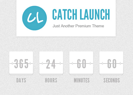 Catch Launch