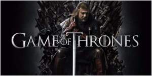 10 Lessons Bloggers Can Learn From Game Of Thrones