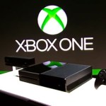 130521155317-xbox-one-story-top