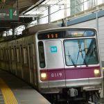 20150524-kawasaki-02