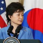 朴槿恵大統領の「クネノミクス」にも暗雲