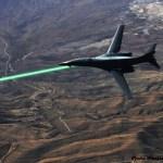 DARPA_Drones_Lasers-660x442