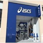 asics_new_lomdon_20120523-thumb-630xauto-108884