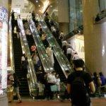 escalator_hongkong_02s