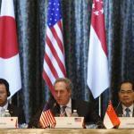 TPP閣僚会合は合意見送り、関税・市場アクセスで依然隔たり