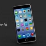 iphone6s-rendering-450x244