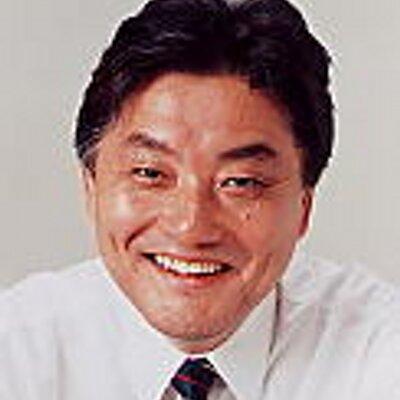 kawamura_400x400