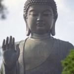 n-BUDDHIST-large570