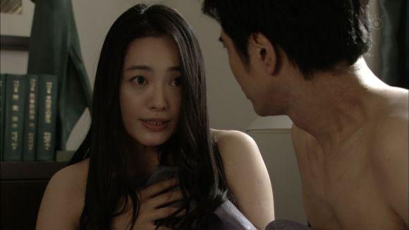 nakama-yukie-2012-saki