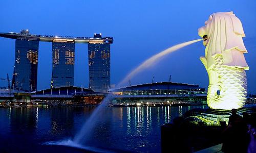 singapore_jun01