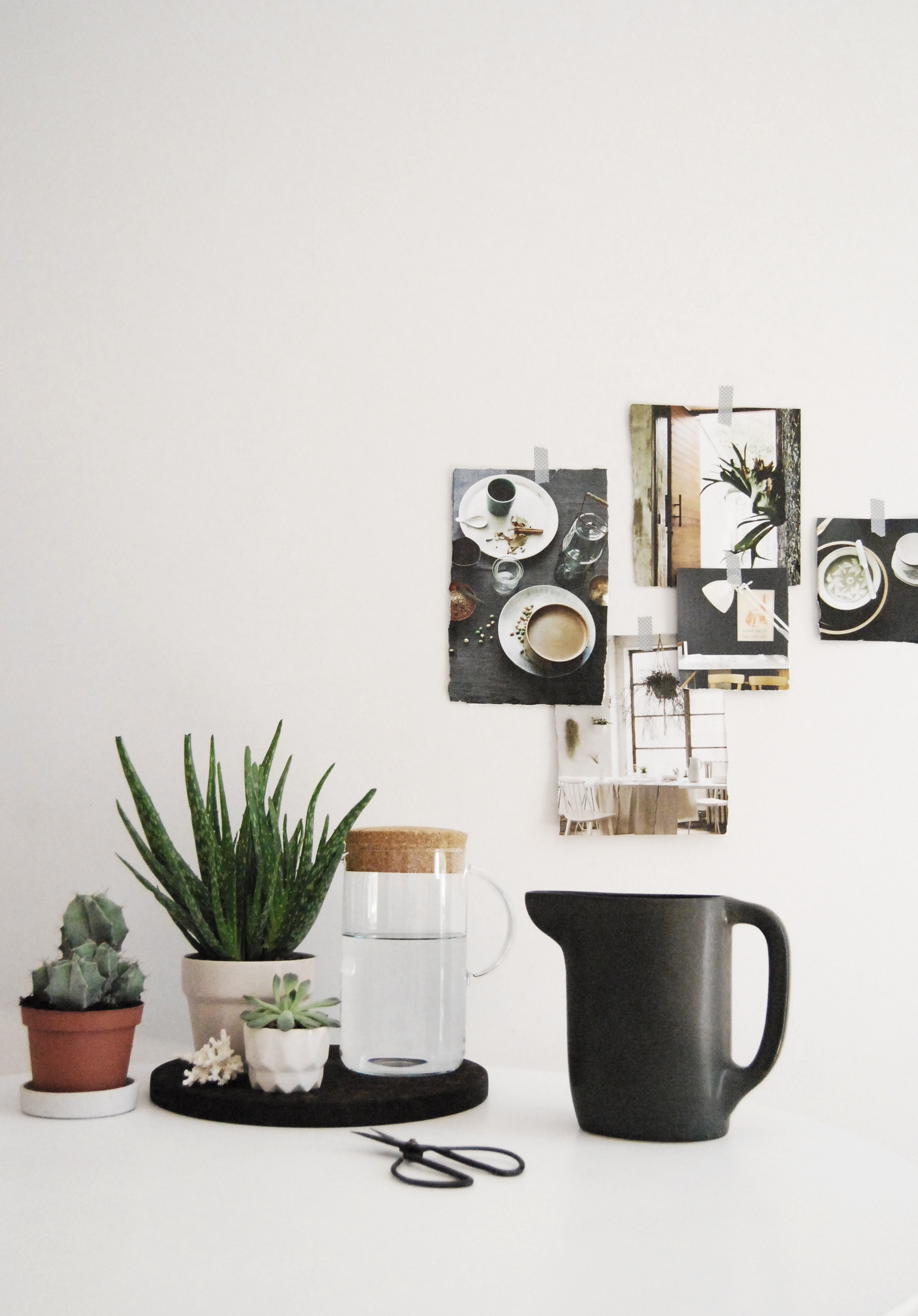 Ikea's SINNERLIG collection by Ilse Crawford cate st hill