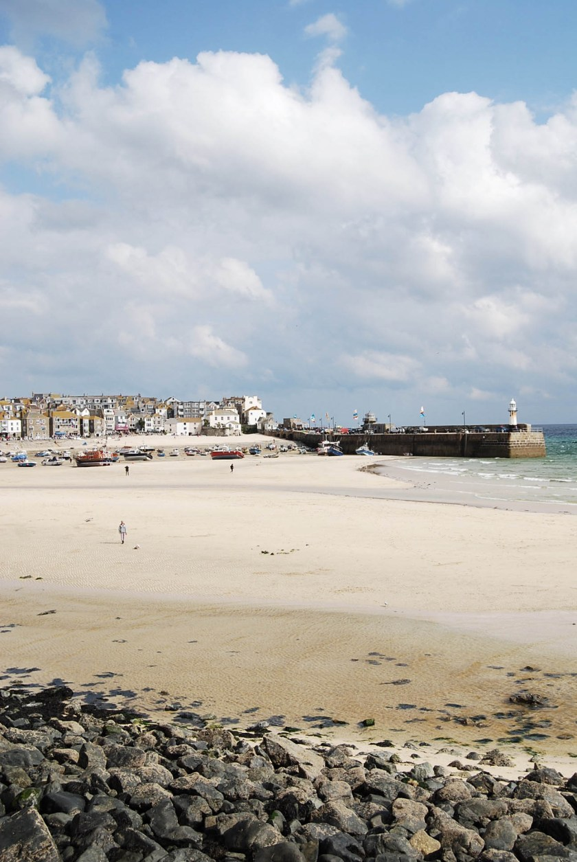 catesthill-st-ives-11