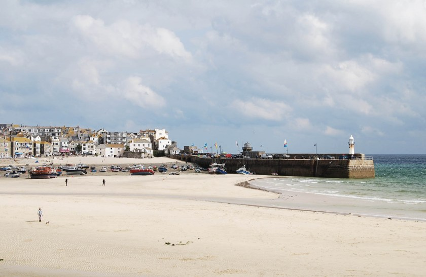 catesthill-st-ives-8