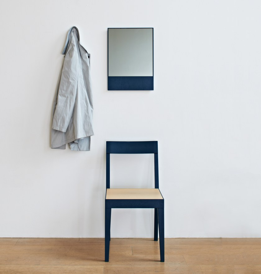 Orlo Mirrors Collection by Another Brand