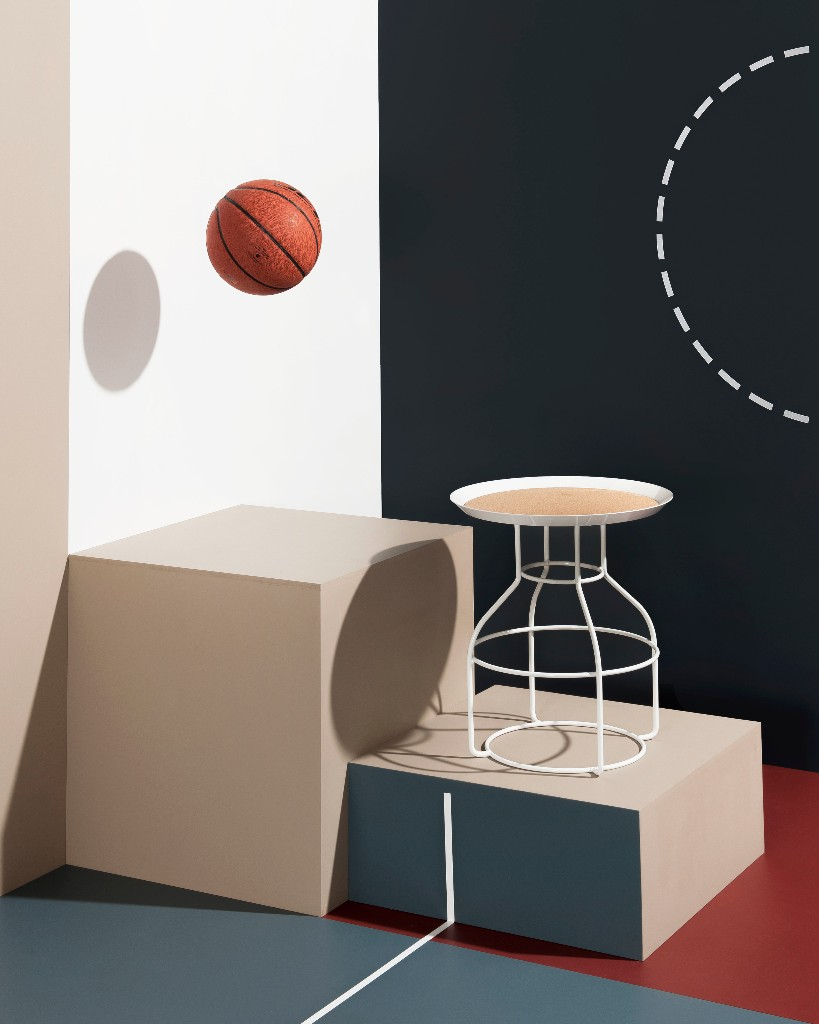 Dowel Jones is a young design studio operating out of Melbourne, Australia