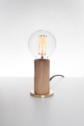 Tips for choosing LED lights - Edison-style filament bulbs with LED technology from Tala