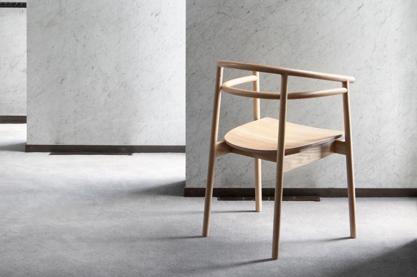 Studio Kaksikko - Stockholm Furniture Fair