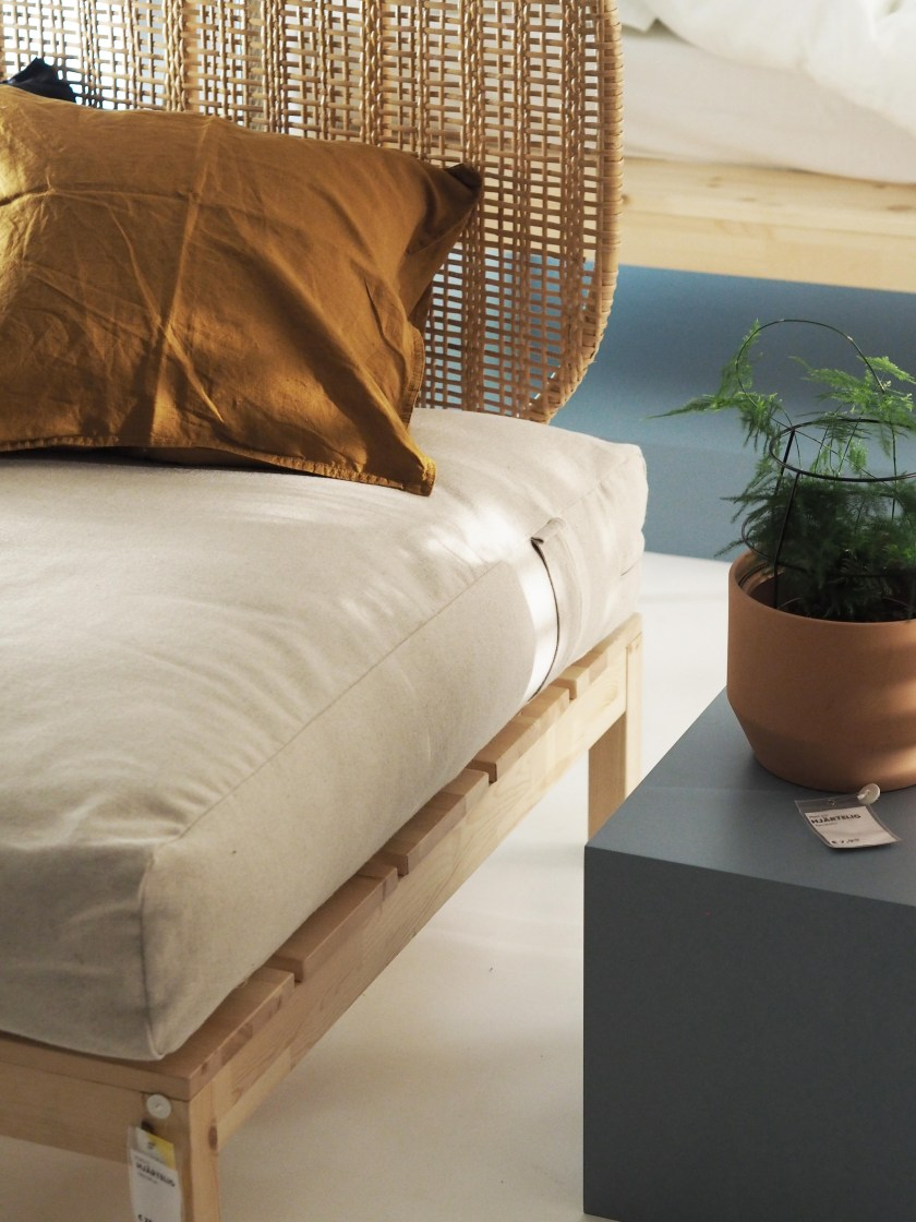 Upcoming collections to look forward to from IKEA - HJÄRTELIG collection