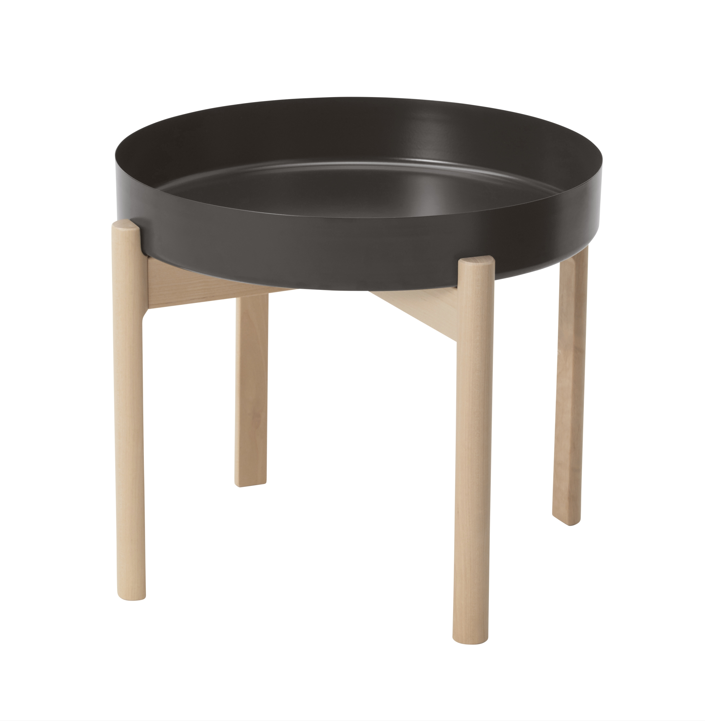 First Look: IKEA X HAY YPPERLIG Collection   Cate St Hill