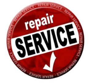 Grove Toucan V1331e Workshop Service Repair Manual