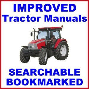 Super Case 430 Tractor Wiring Diagram Case Wiring Diagram Related Keywords Wiring Database Gramgelartorg