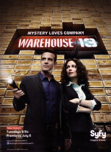 Critictoo-Series-Affiche-Syfy-Warehouse-13-Saison-2