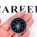 Your Career Wheel