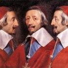 Armand-Jean du Plessis, duc de Richelieu et de Fronsac