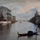 venice_at_night_Salviati_Paolo_218x175