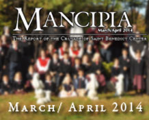 mancipia-2014_feature-ad